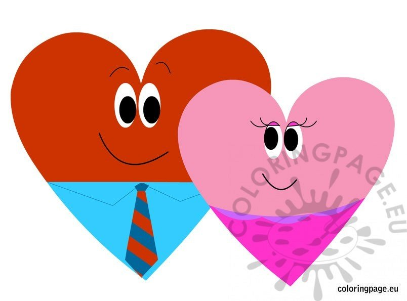 """Search Results for """"Coloring Page Heart/page/2"""" – Calendar 2015"""