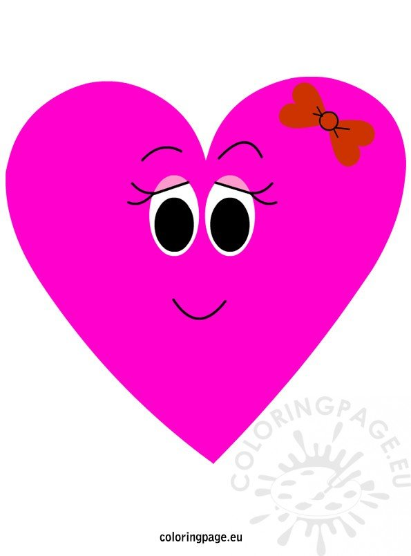 heart-girl-2