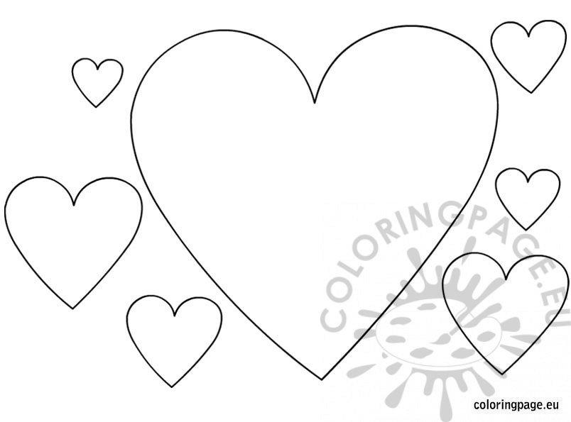 hearts-shapes