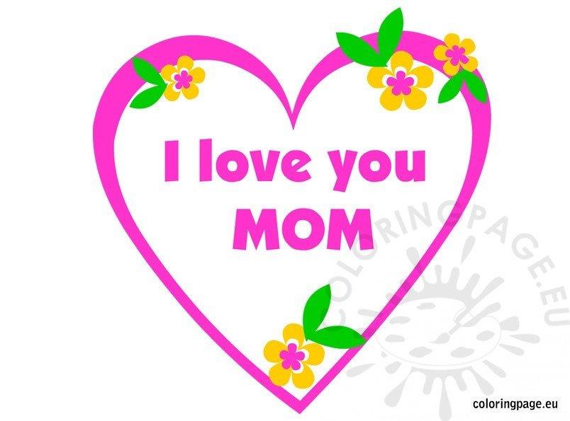 i-love-you-mom-heart