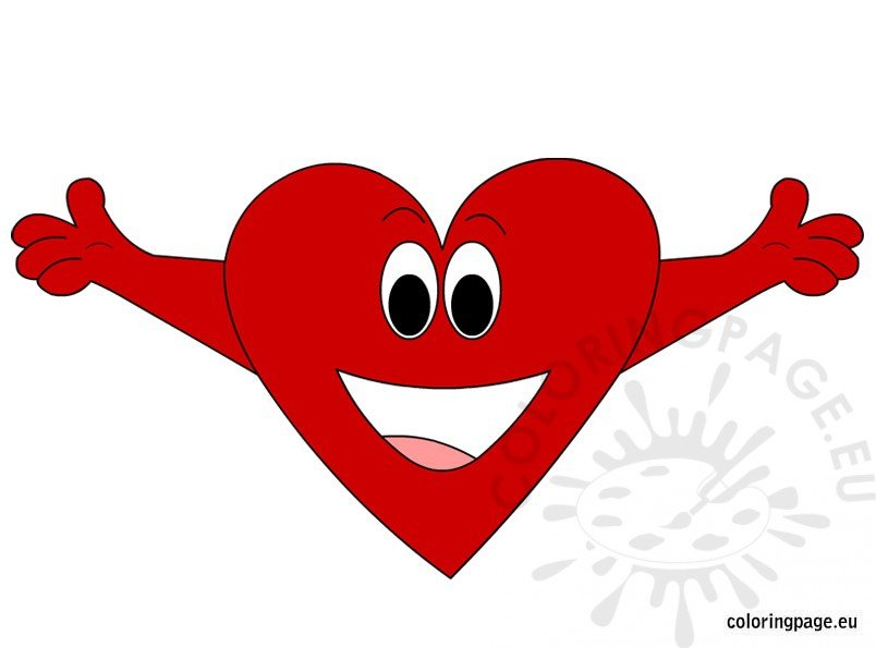 red-heart-with-open-arms