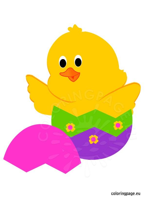 chick-egg
