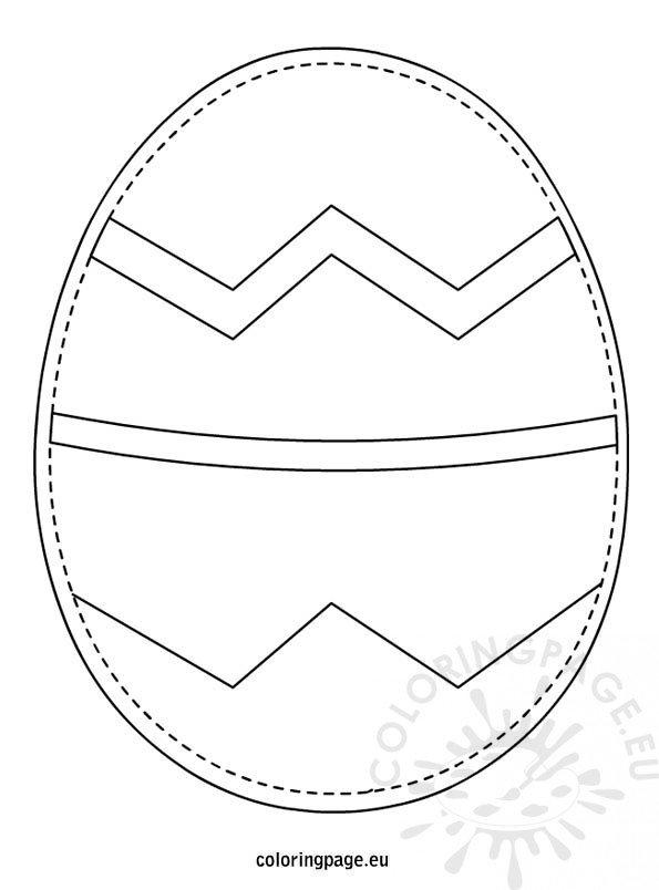 easter-egg-colouring