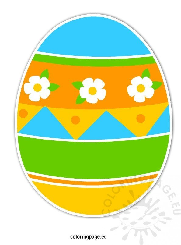 Easter Egg Pictures 119