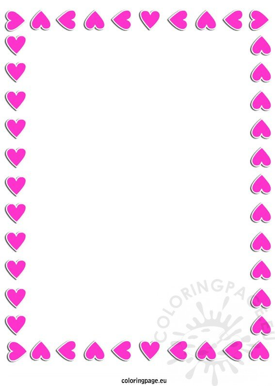 frame-hearts