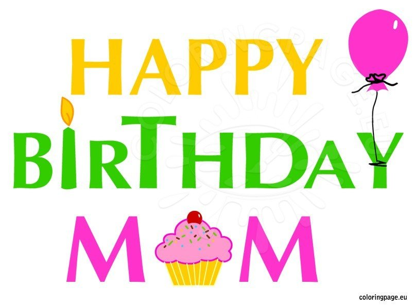 happy-birthday-mom-2