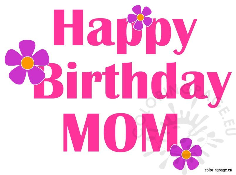 happy-birthday-mom-flowers