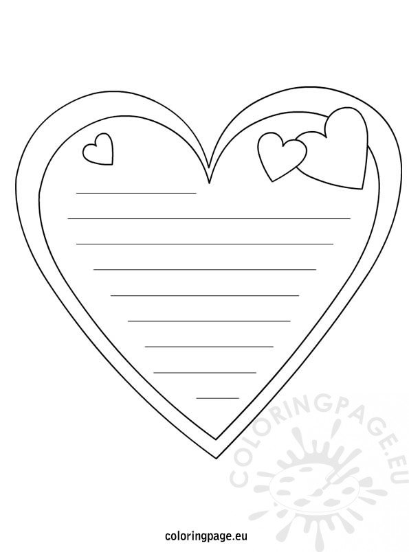 heart-note-paper