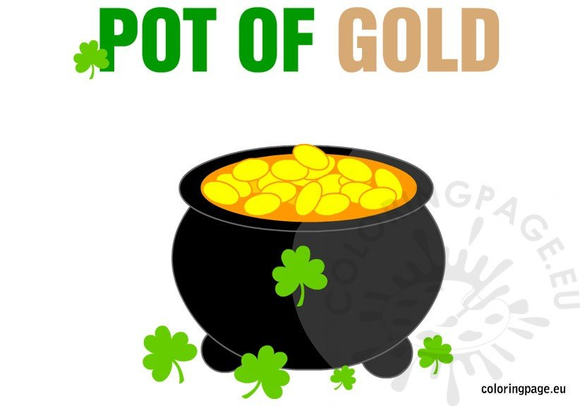 pot-of-gold-2