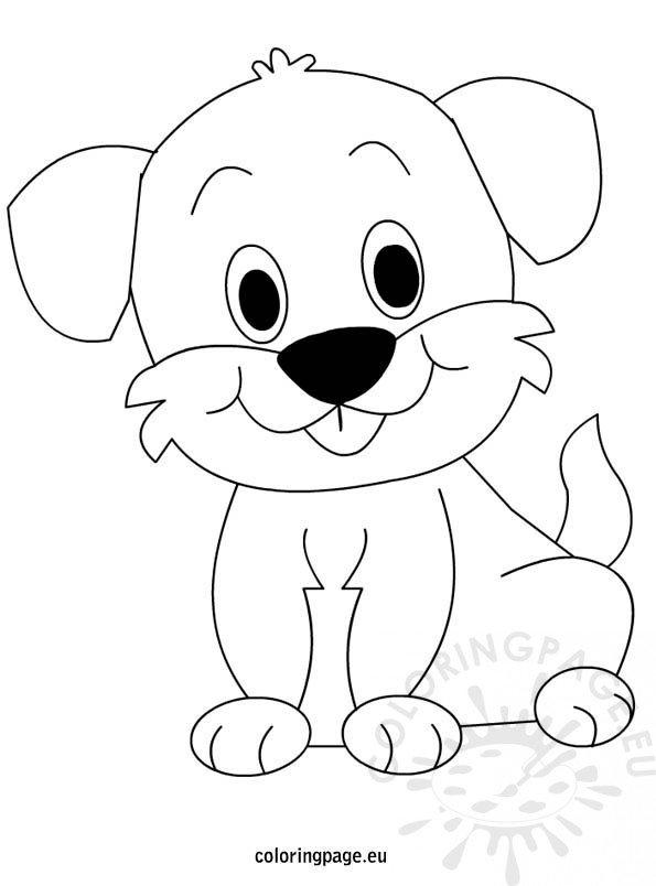 puppy-dog-2