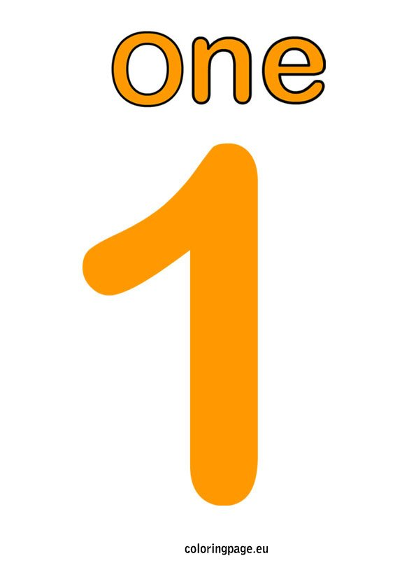 1-one-1