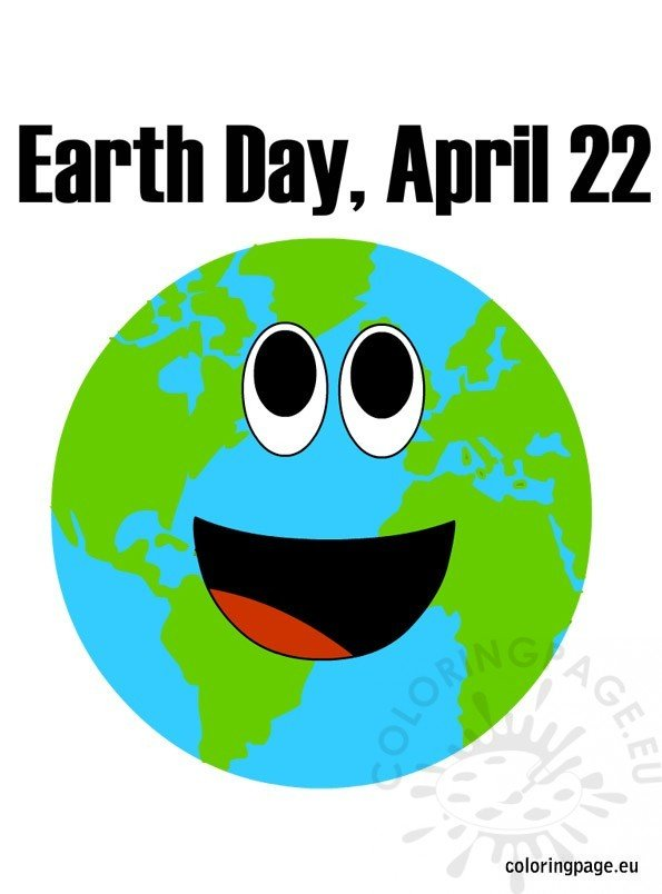 april-22-earth-day