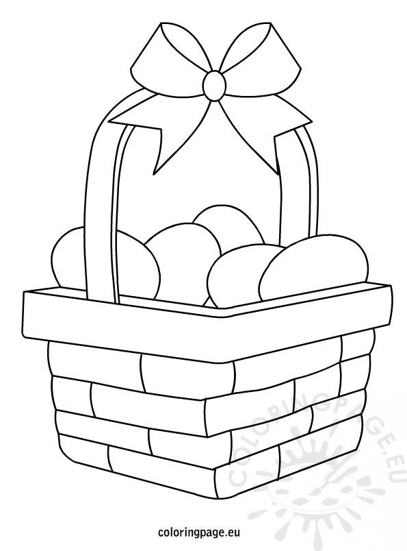 easter-egg-basket-coloring