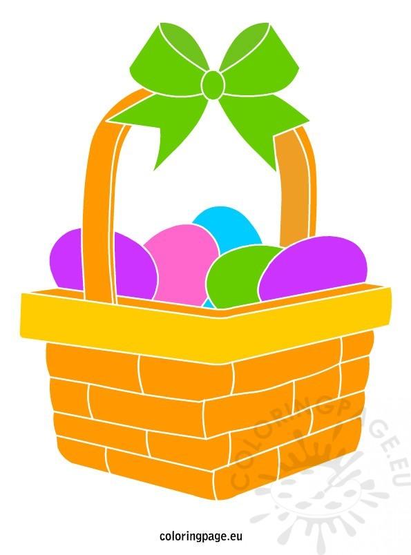 easter-egg-basket