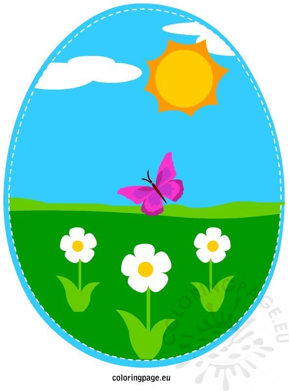 easter-egg-clipart