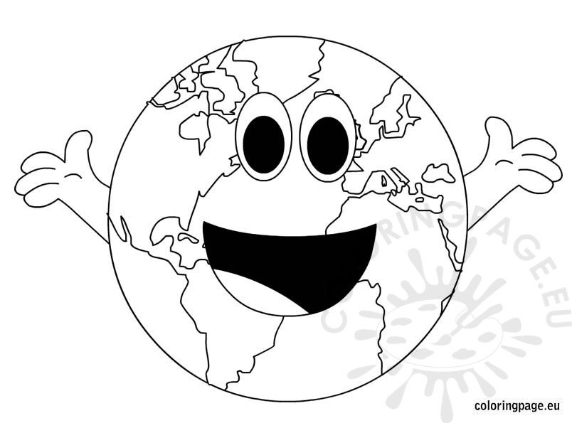 happy-earth-day-coloring-page