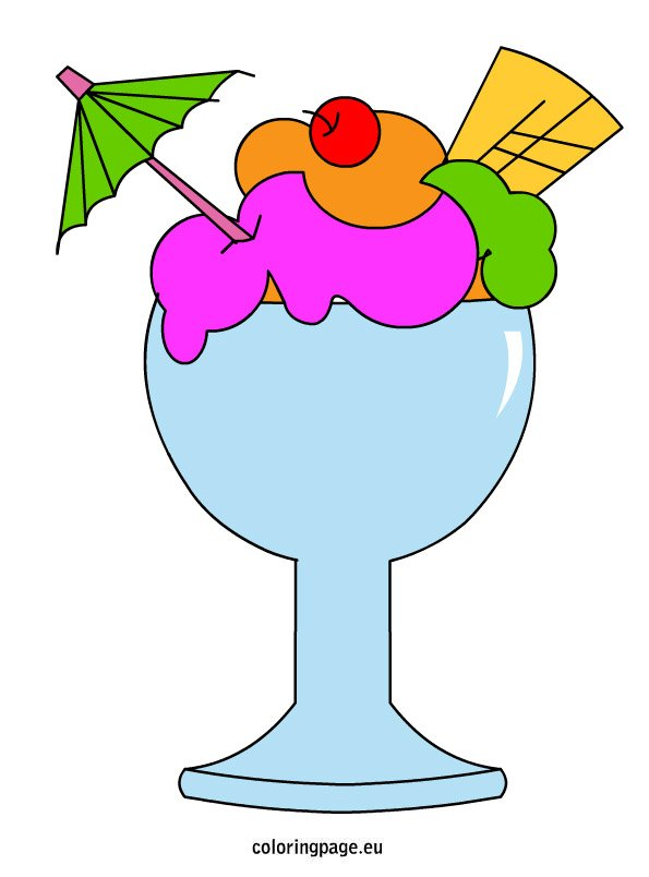 ice-cream-in-a-glass-cup2