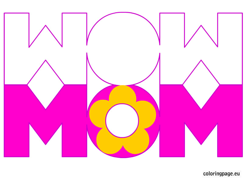 mom-card