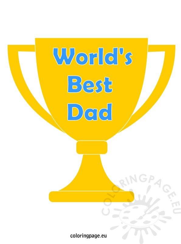 dad-trophy-cup