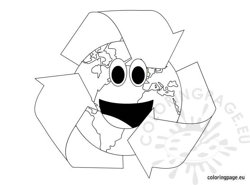 earth-day-coloring-sheet