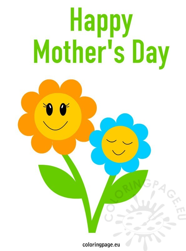 free-mothers-day-greeting-card