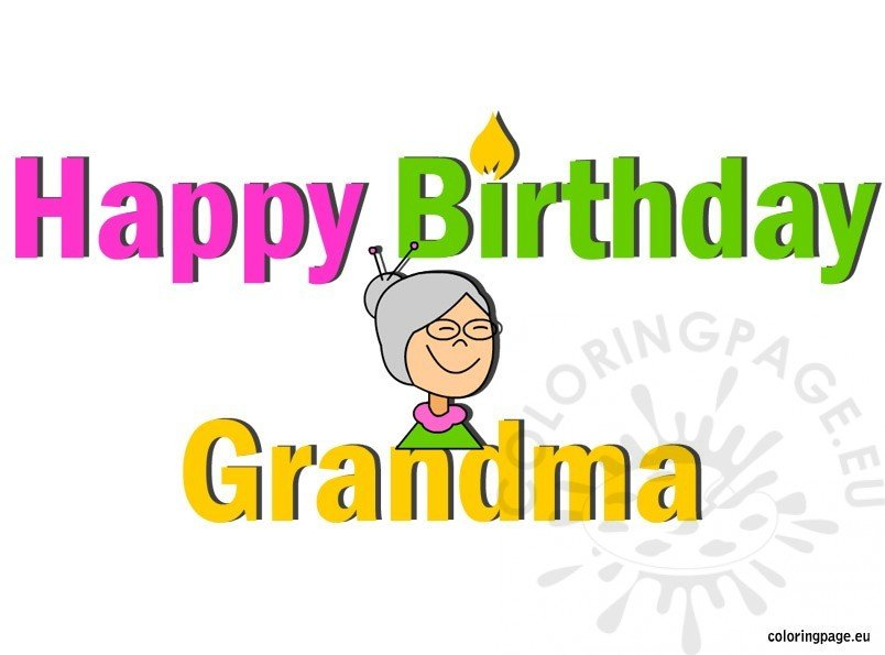 happy-birthday-grandmother