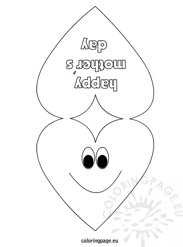happy-mothers-card-heart-template
