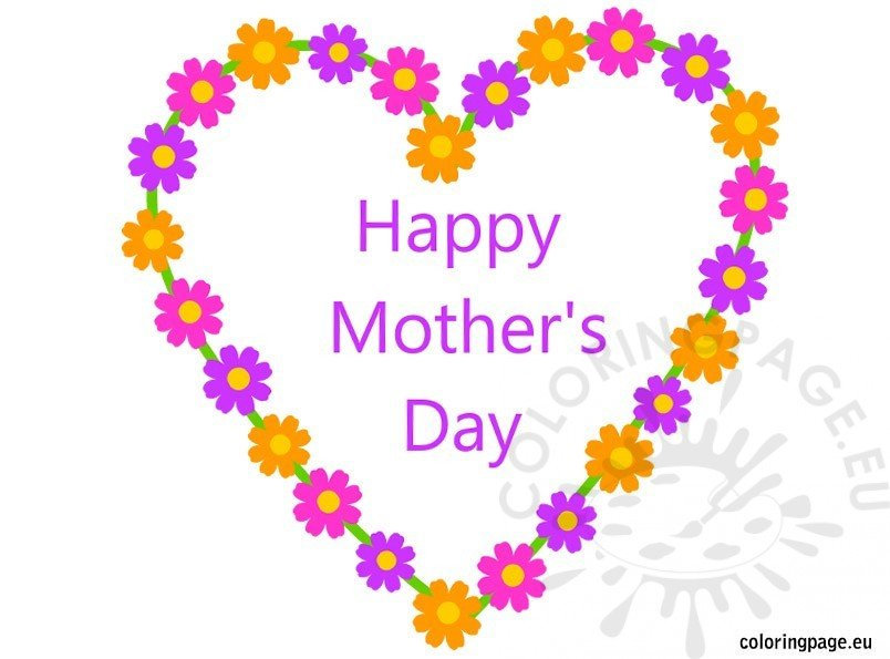 happy-mothers-day-heart-flowers