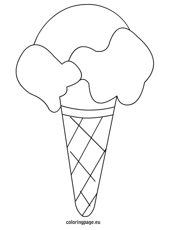 ice-cream-coloring-page