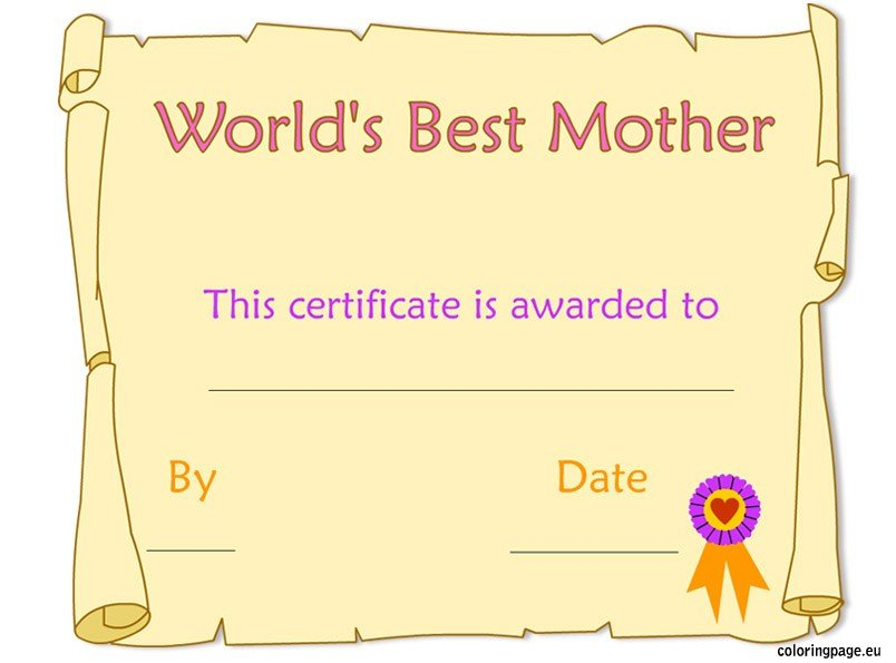 mothers-day-award2