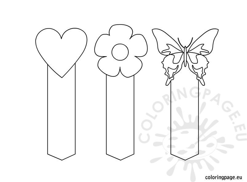 mothers-day-bookmarks-coloring-page