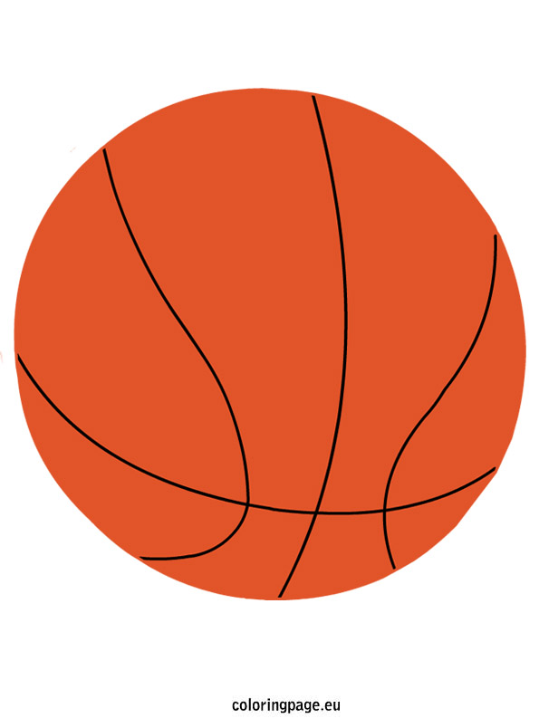 orange-basketball