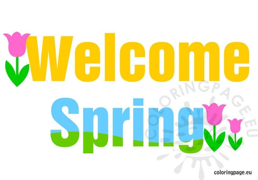welcome-spring-tulips-2