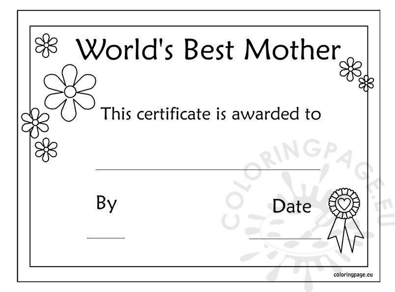worlds-best-mom2