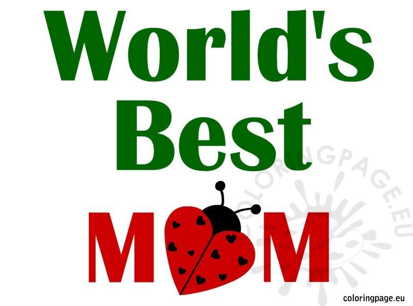 worlds-best-mum-3