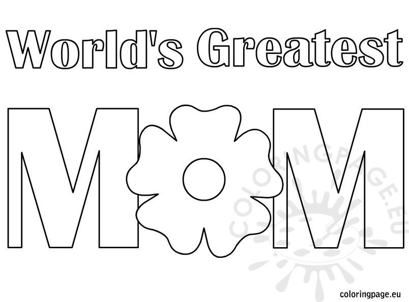 worlds-greatest-mom-coloring-page