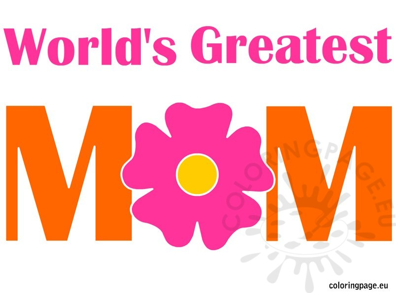 worlds-greatest-mom