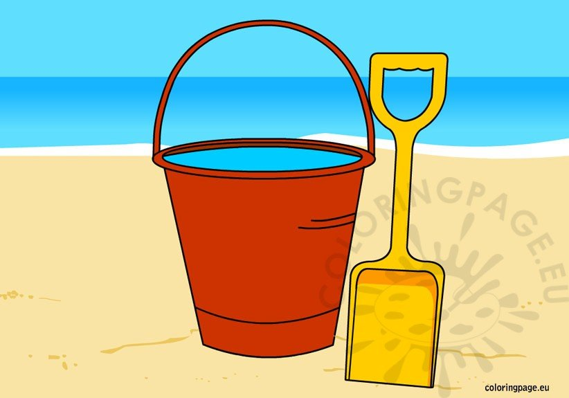 bucket-and-shovel-summer