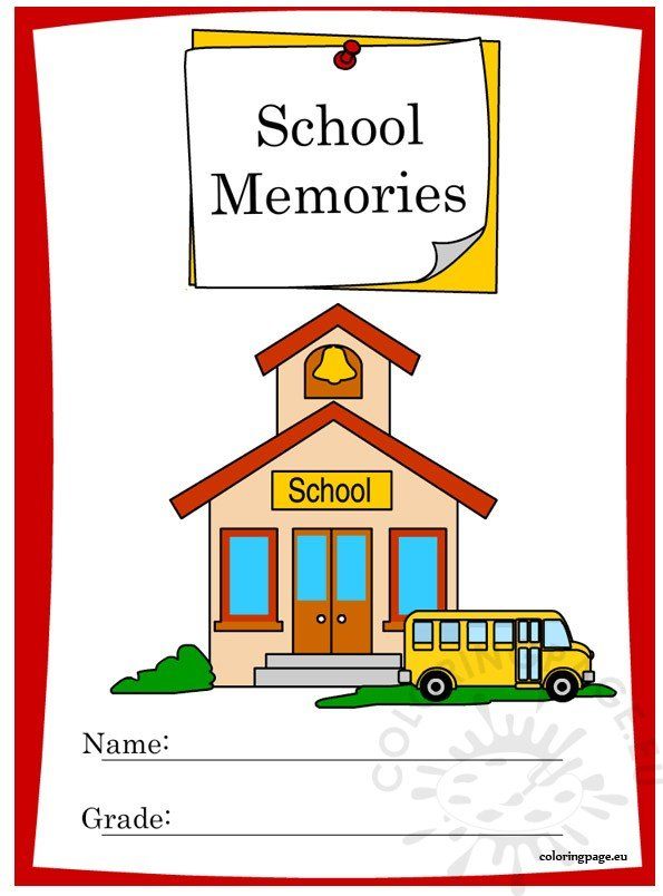 end-of-school-memory-book-free
