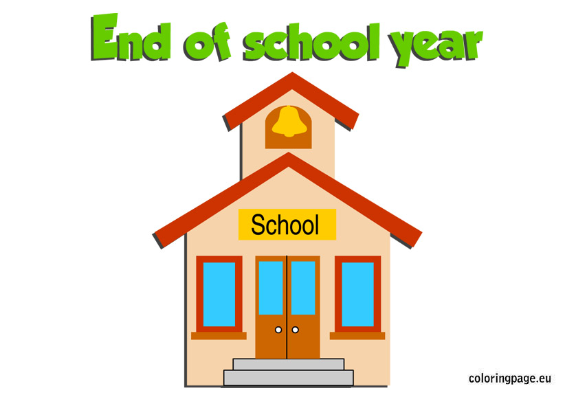 end-of-the-school-year