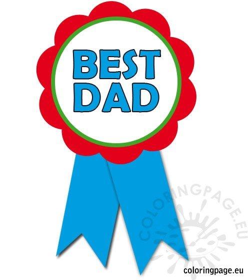fathers-day-ribbon