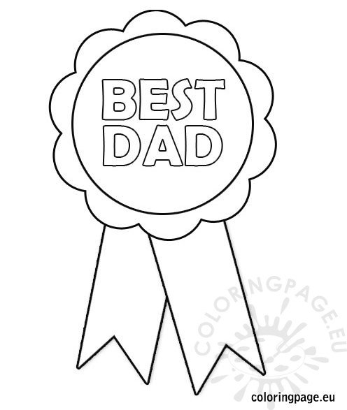fathers-day-rosette-coloring-page