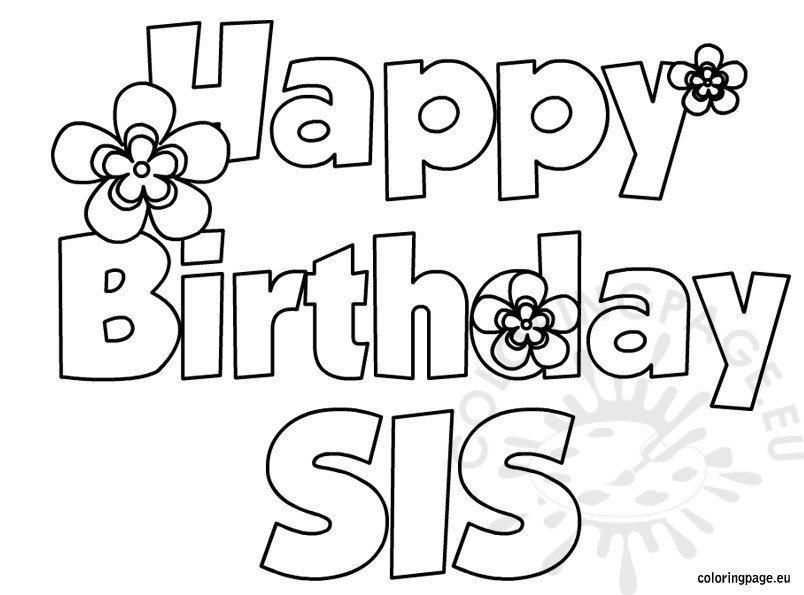 happy-birthday-sis-coloring
