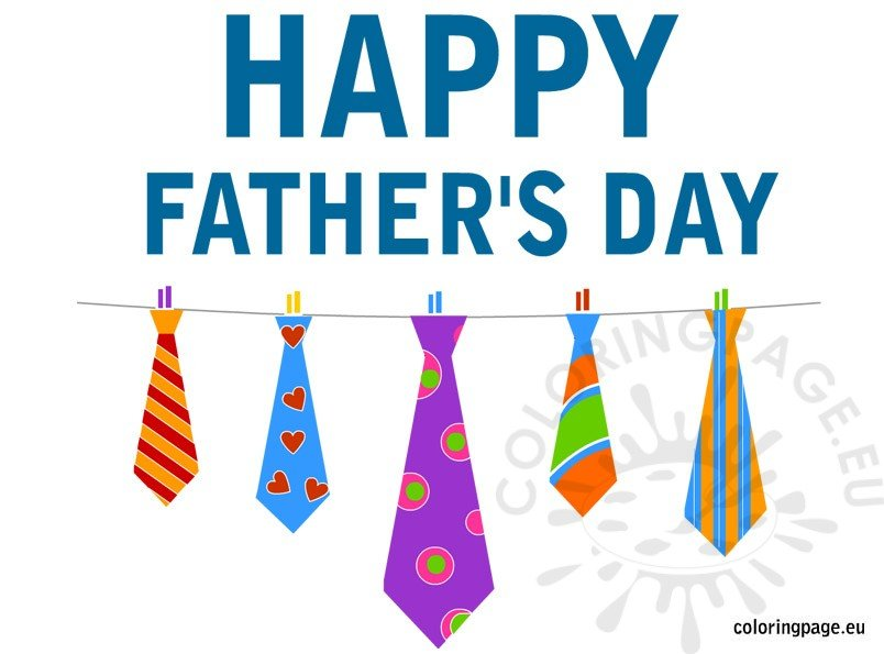 happy-fathers-day-3
