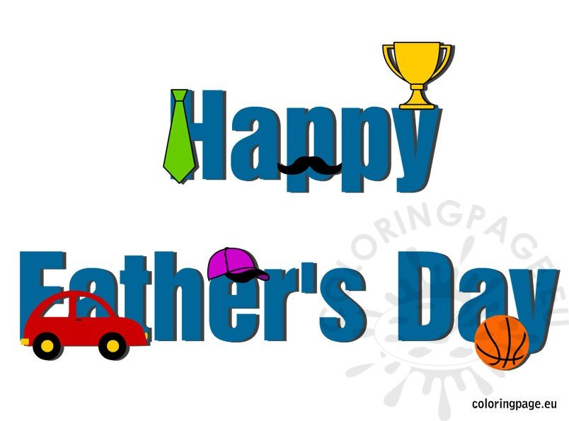 happy-fathers-day-5