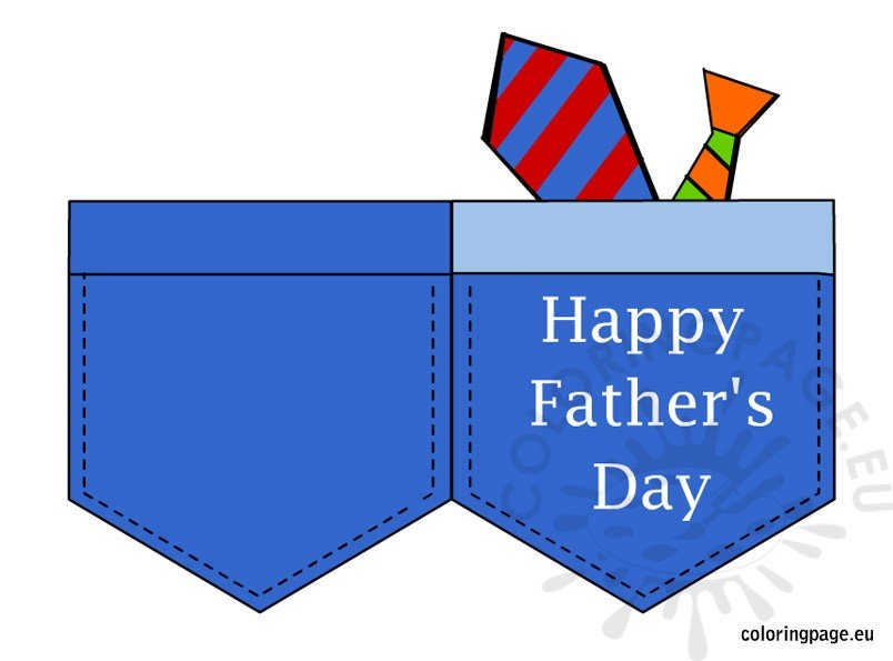 happy-fathers-day-card