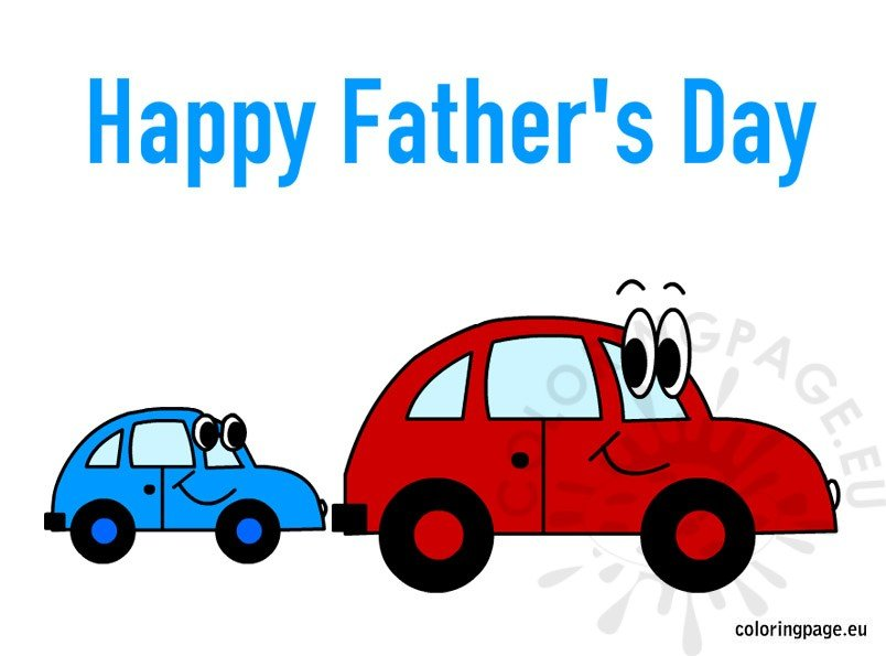 happy-fathers-day-cars