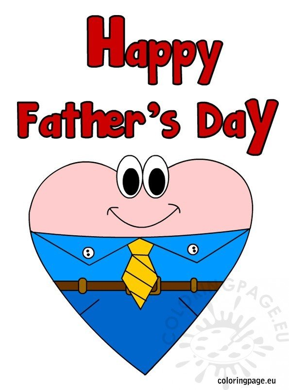 happy-fathers-day-heart