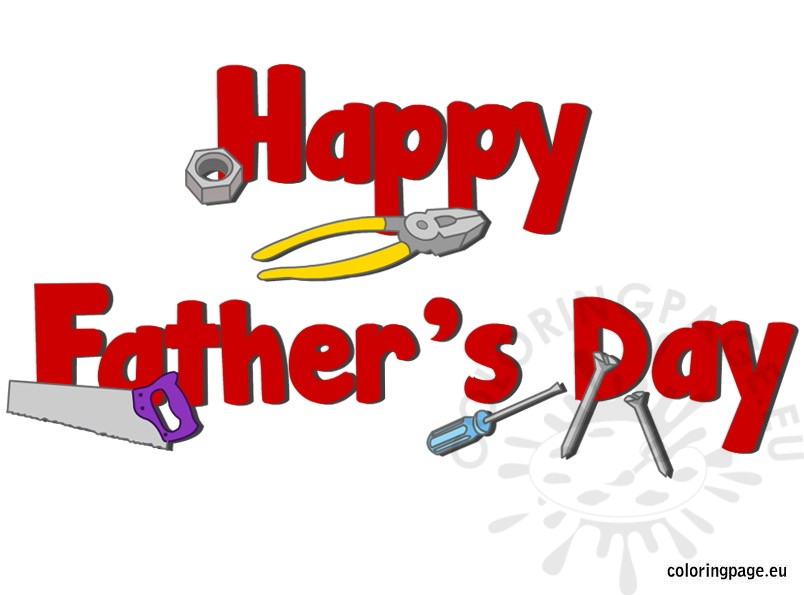 happy-fathers-day-tools