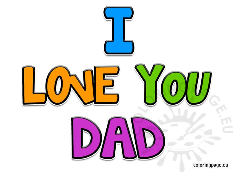 i-love-you-dad-clip-art
